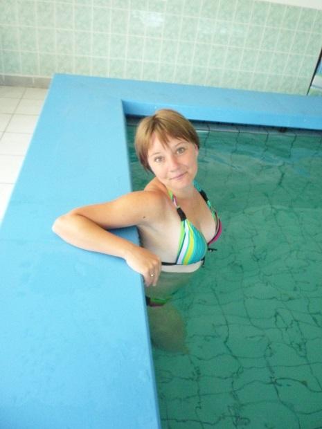 reni medencében.jpg