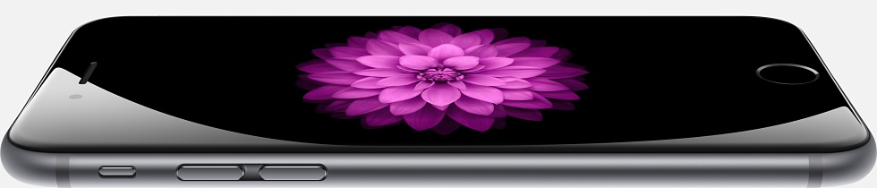 iphone6-hero-bb-201409_1.jpg