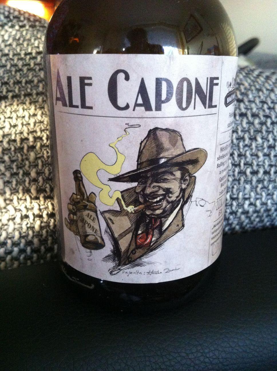 Ale Capone.jpg