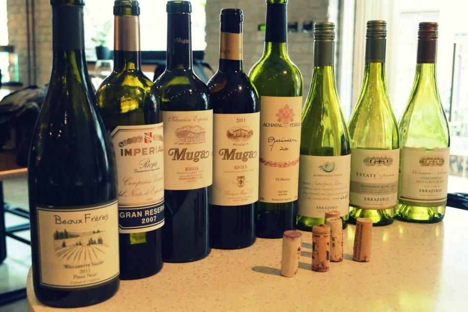 wineage.jpg