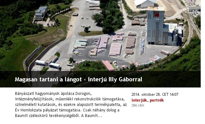 baumit_interju.jpg