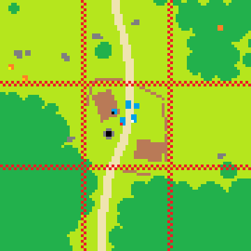 map_e1_m0deploy_pefs.PNG