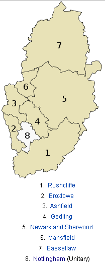 map_nottinghamshire.PNG