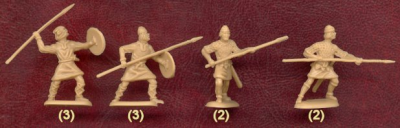 10mm_saxons_ref.png