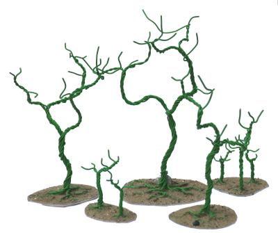 trees_very_wip.png