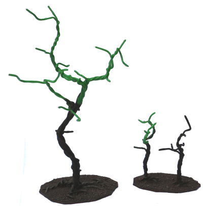 trees_wip.png