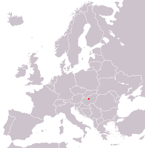 Budapest_in_Europe_map.png