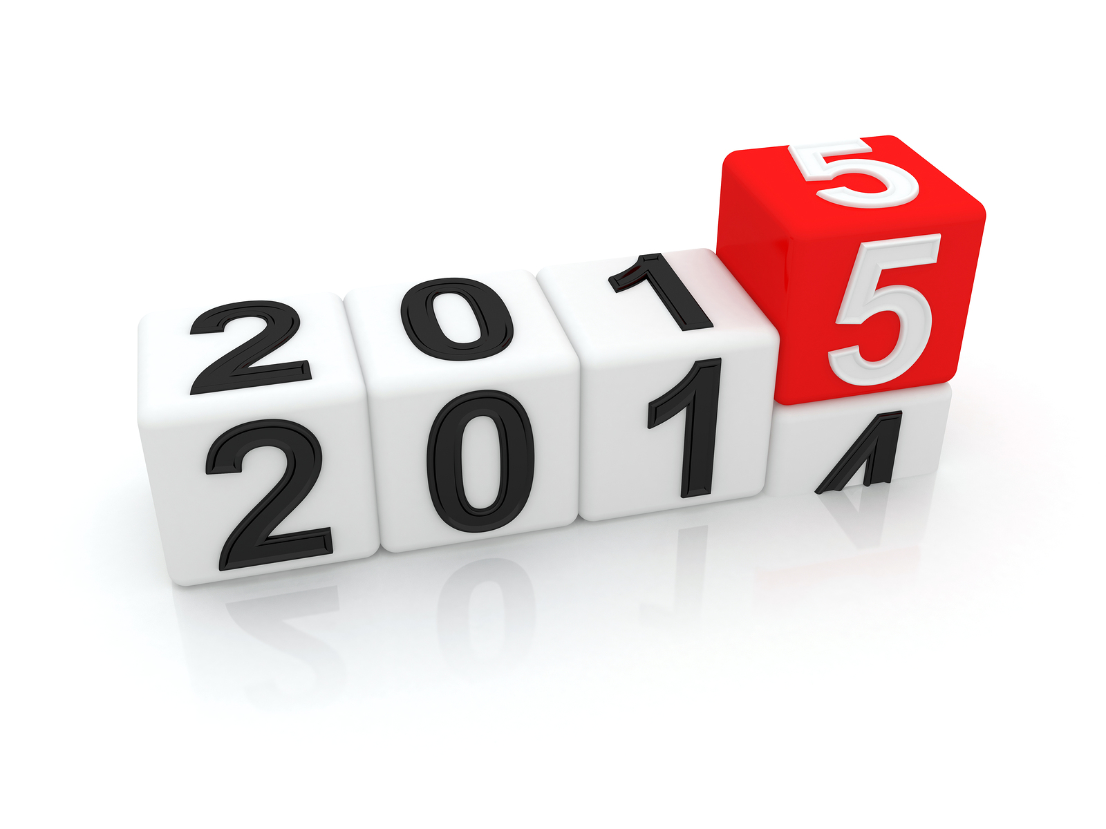 2015nw.jpg