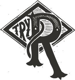 logo-tryr-home-68e548262b848831c5da792b29c66b18.png
