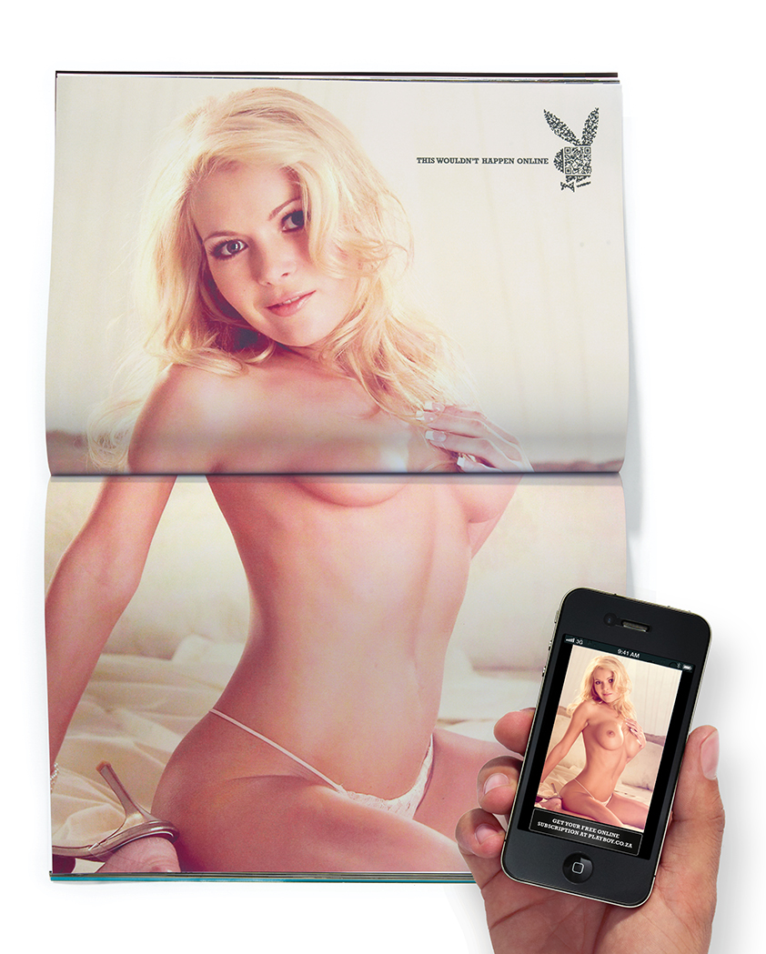 Playboy-Before-and-After12.jpg