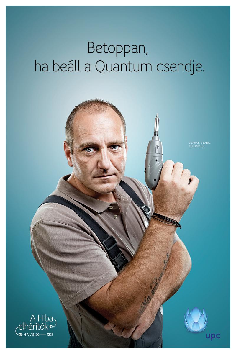 http://m.cdn.blog.hu/ad/addict/image/upc_quantum.jpg