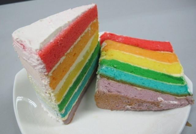 rainbow_4_bsr.jpg