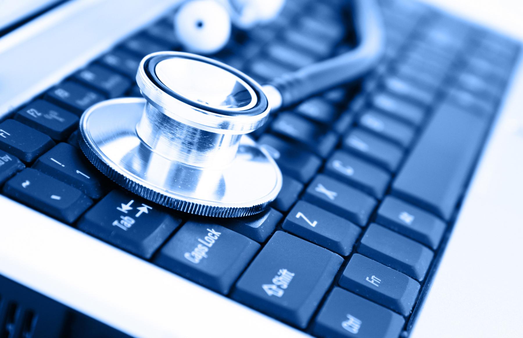 medical_billing.jpg