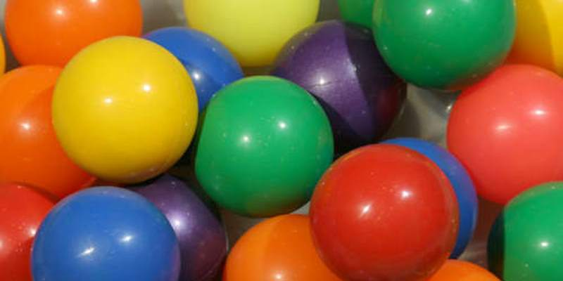 stageballs.jpg