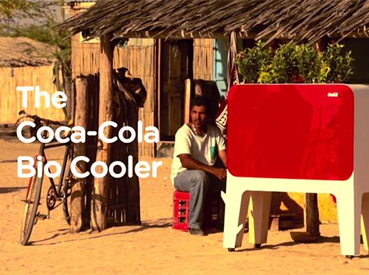021240-000-73ERm-coca-cola-bio-cooler-3.jpg