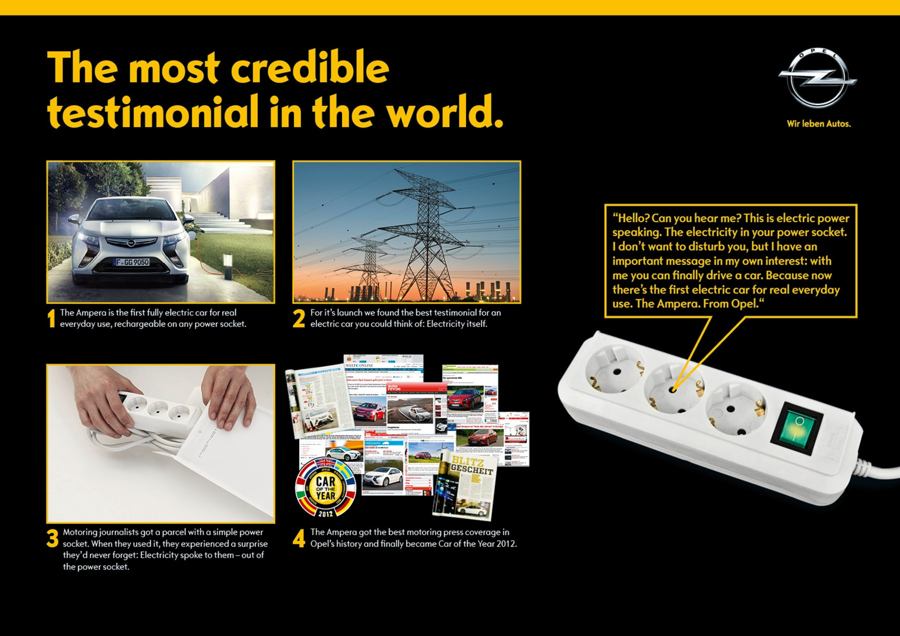 Opel_Ampera_The_Most_Credible_Testimonial_In_The_World_ibelieveinadv.jpg
