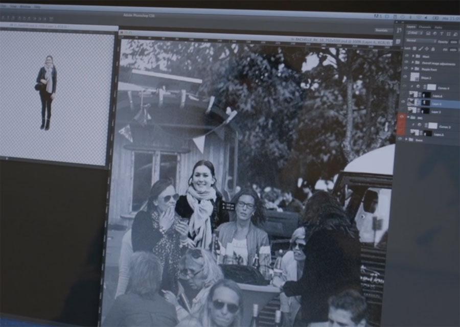 Alzheimers-Disease-Facebook-Campaign.jpg