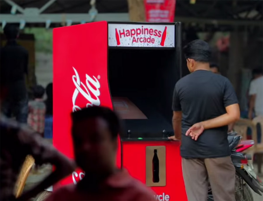 Coca-Cola-Happiness-Arcade.jpg
