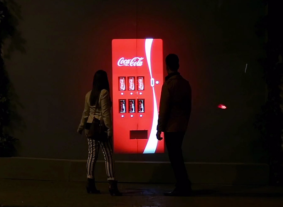 Coca-Cola-Invisible-Vending-Machine.jpg