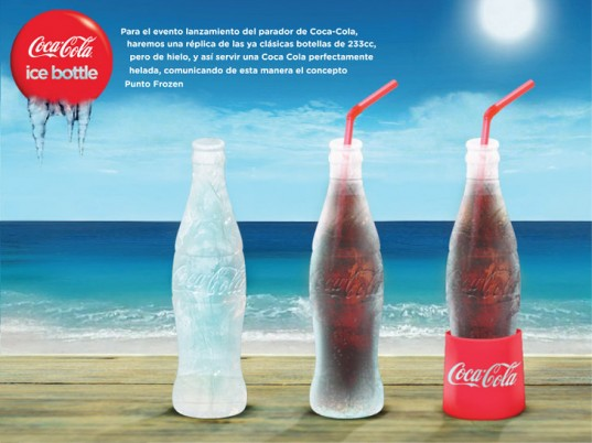 Coke-Ice-Bottle-537x402.jpg