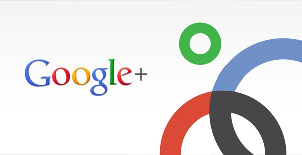 GooglePlus-600x400.jpg