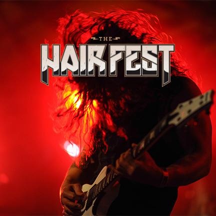 HairFest-Home.jpg