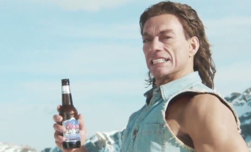 Jean Claud Van Damme Coors Light.jpg
