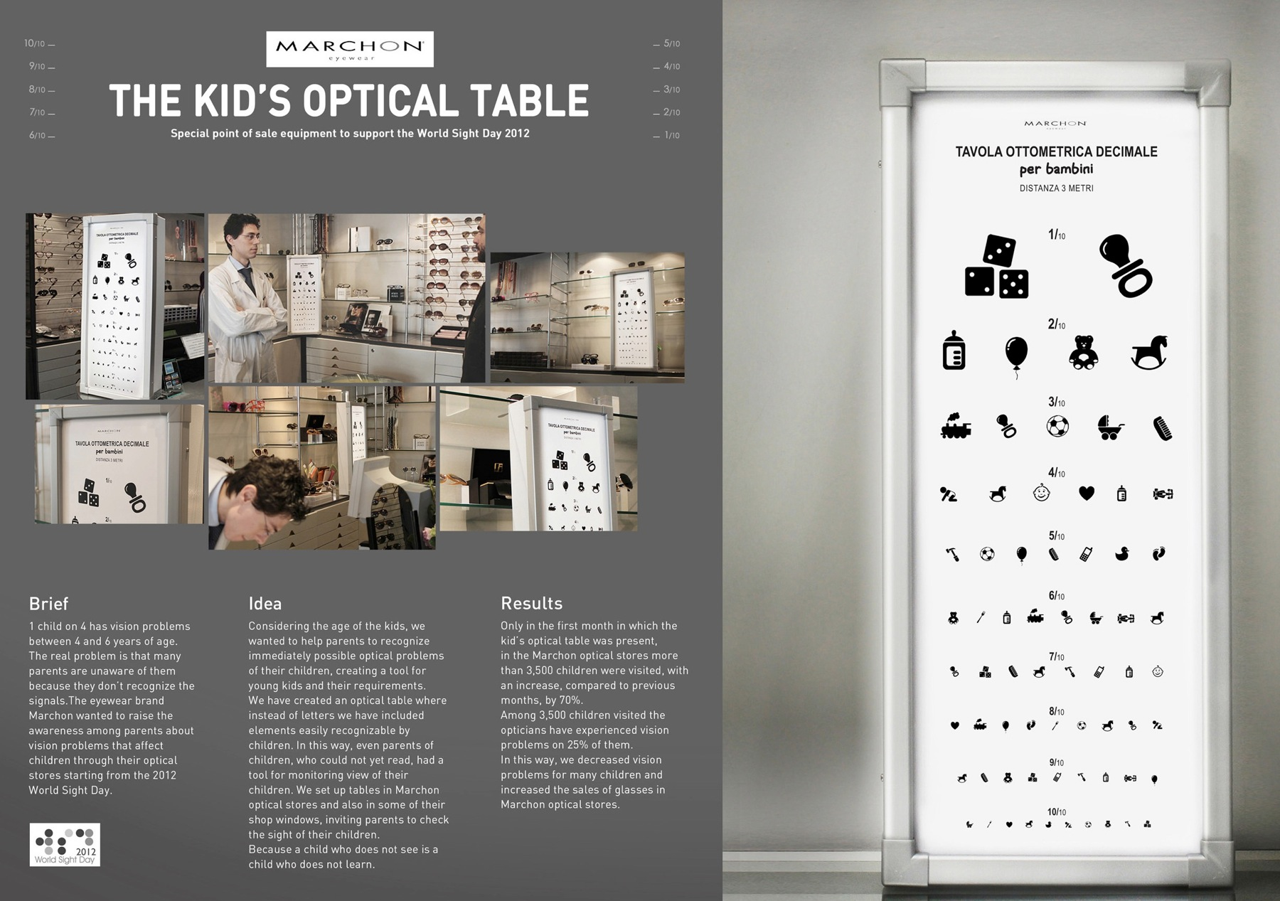 Marchon-Eyewear-The-Kids-Optical-Table.jpg