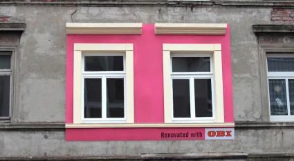 OBI-Renovated-Billboards-1-425x234.jpg