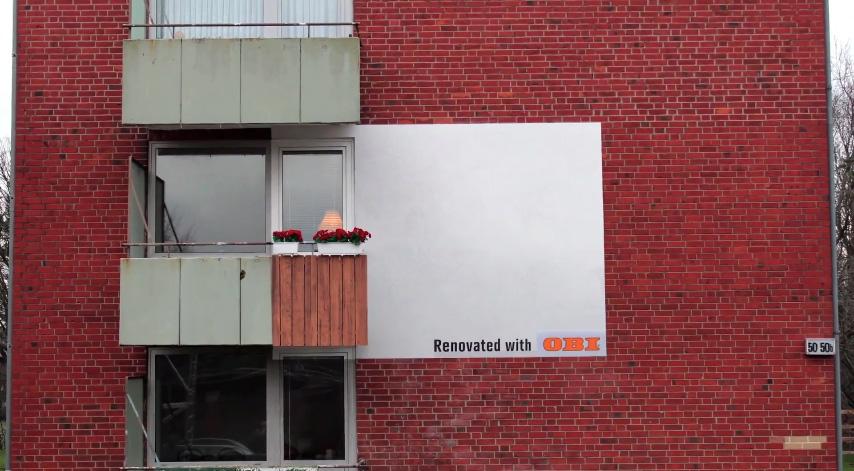 OBI-Renovated-Billboards-3.jpg