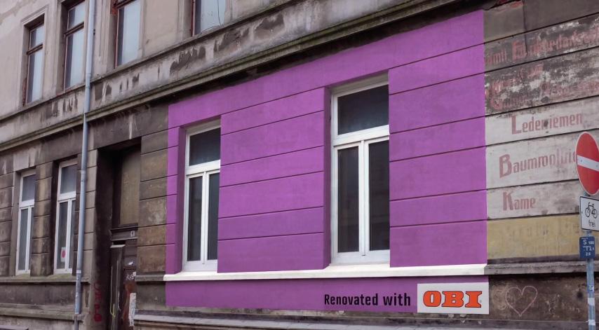 OBI-Renovated-Billboards-5.jpg