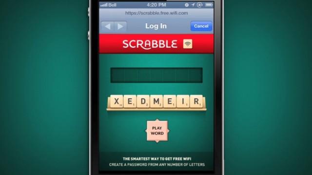 Scrabble-wifi-640x359.jpg