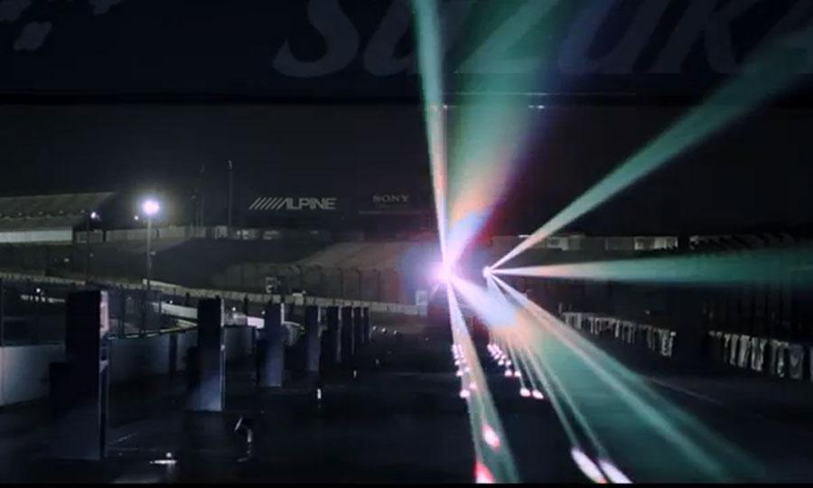 Senna-Honda-lights.jpg
