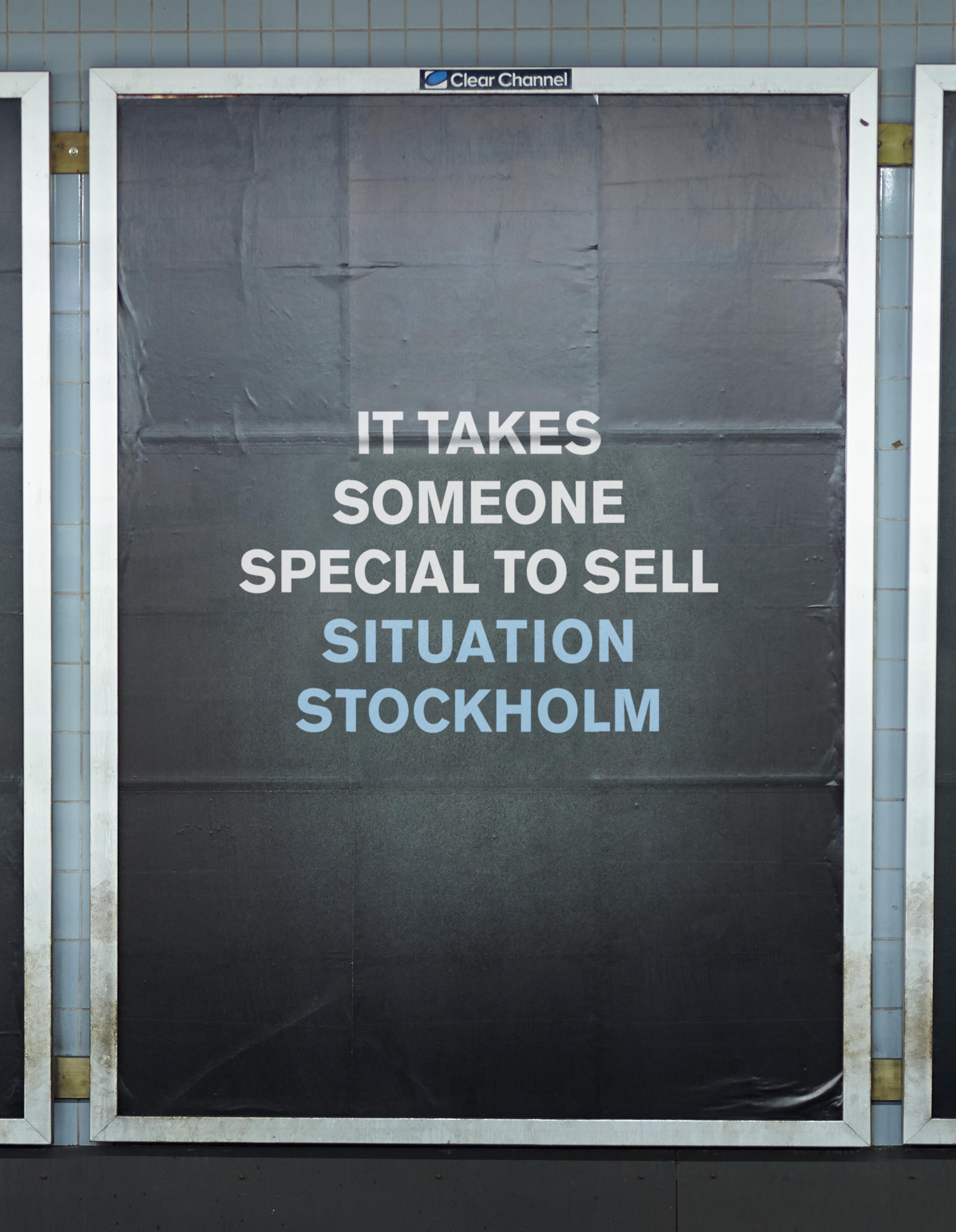 Situation-Stockholm-Magazine-CV3.jpg