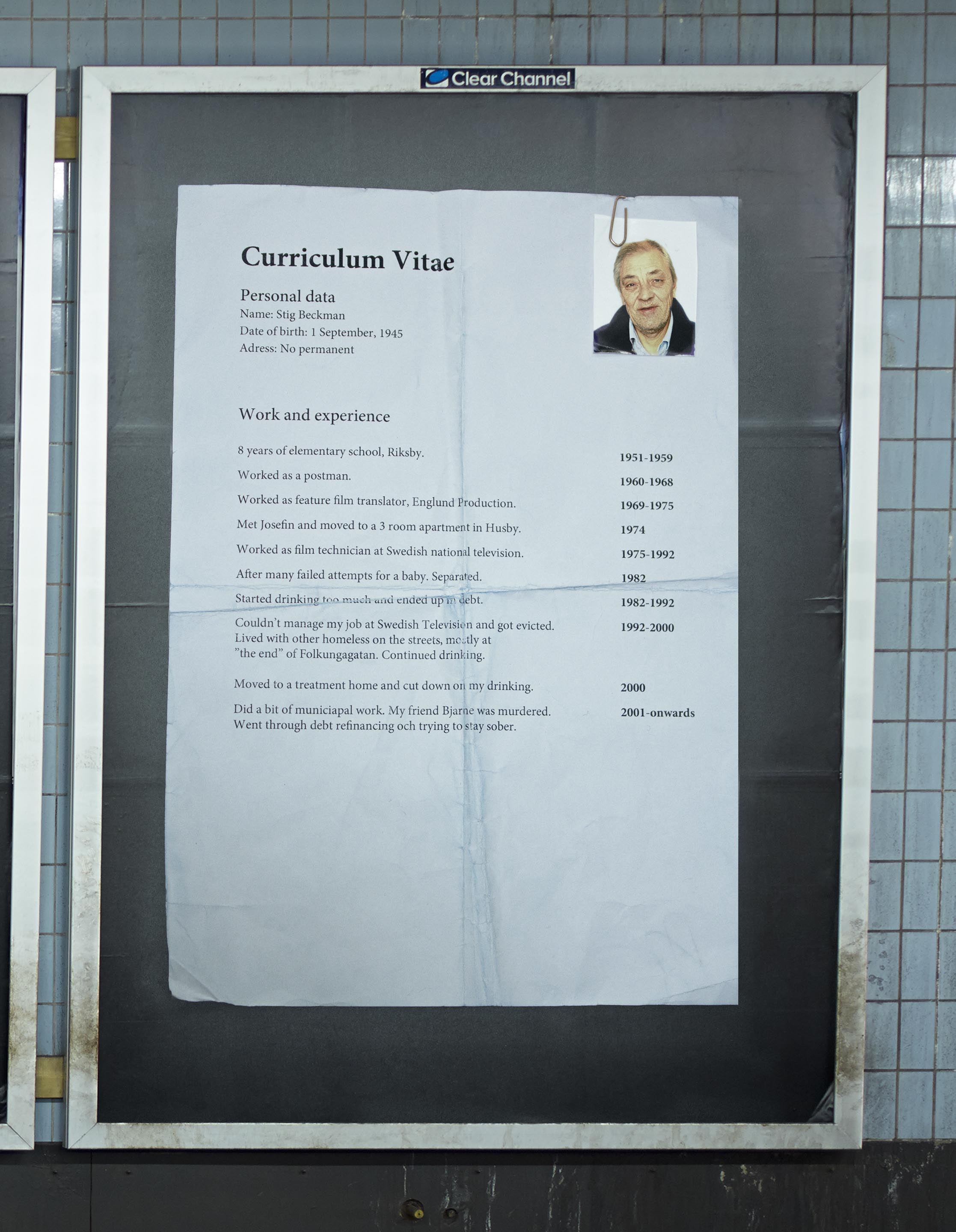 Situation-Stockholm-Magazine-CV4.jpg