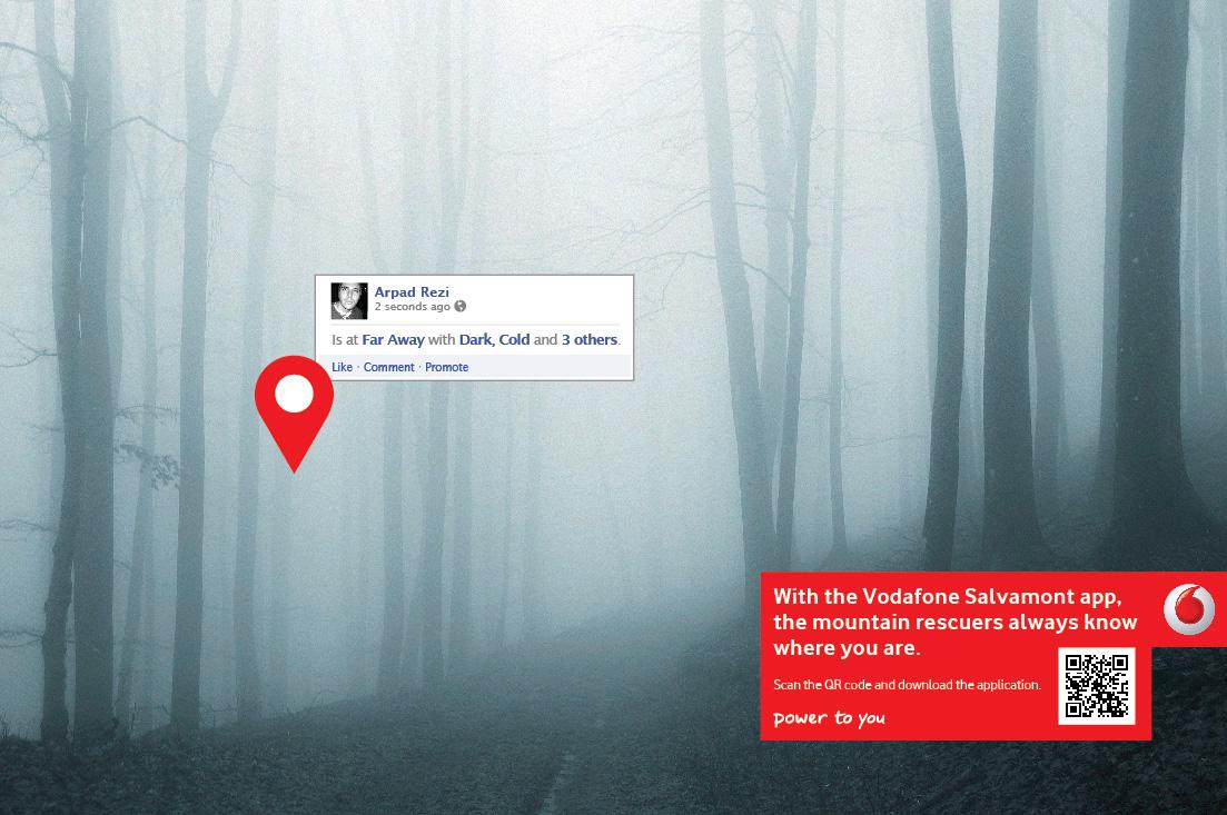 Vodafone-Salvamont-App-Arpad.jpg