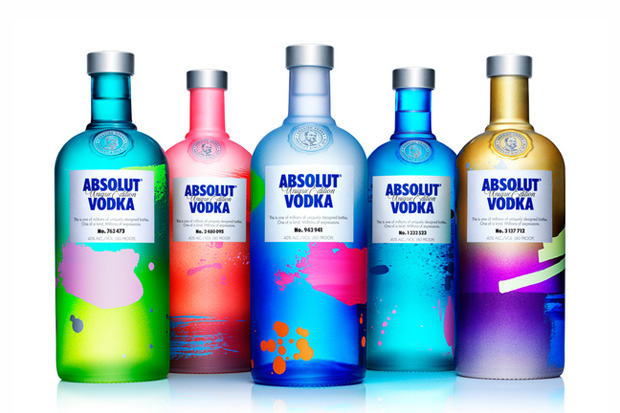absolut-unique-4-...artful-1-3796637.jpg