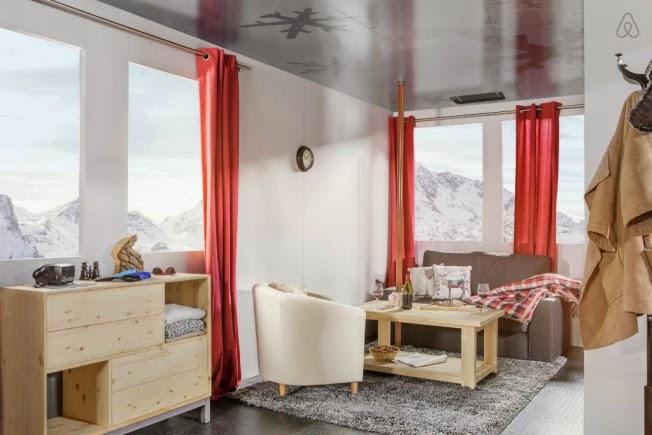 airbnb-alps-2.jpg