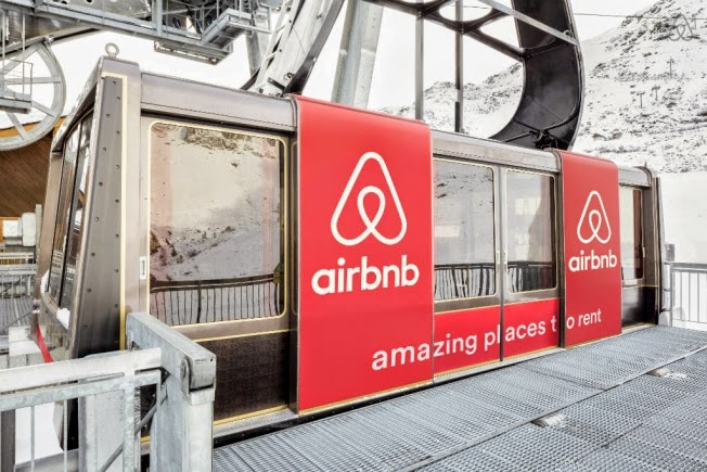 airbnb-alps-hed-2015.jpg