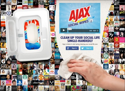 ajax-social-wipes-500x366.jpg