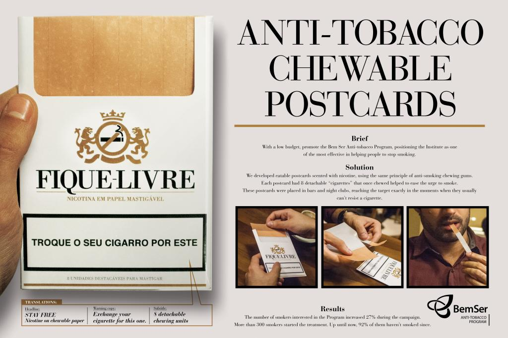 bem-ser-anti-tobacco-chewable-postcards-1024-74538.jpg