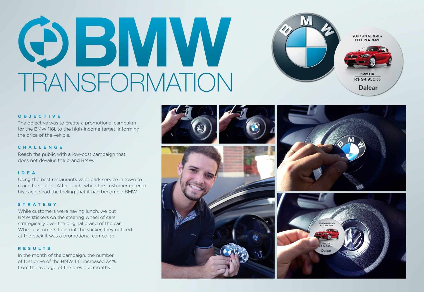 bmw_transformation_english_aotw.jpg