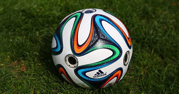 brazuca-360-ball-adidas-2014-world-cup.jpg