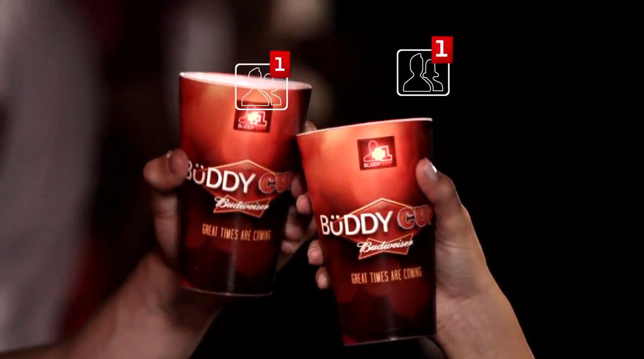 budweiser-buddy-cup-facebook.png