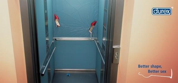 durex-elevator-small-93764.jpg