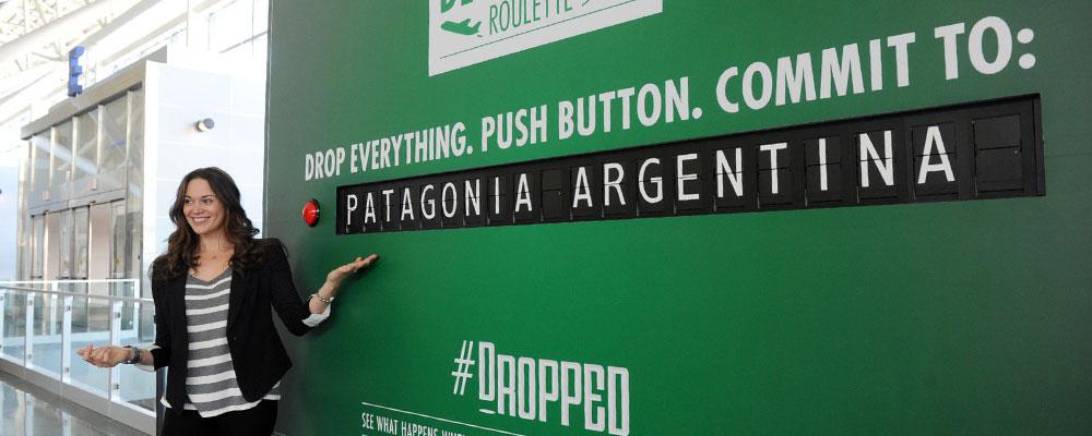 Heineken: ezt dobta a gép