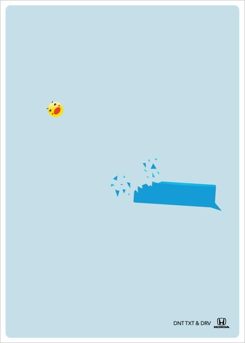 honda-print-ad.jpg