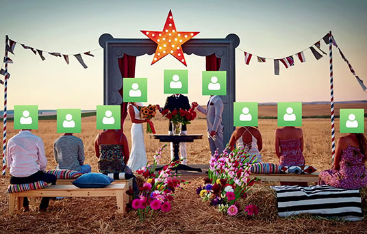 ikea-virtual-wedding-online-1.jpg