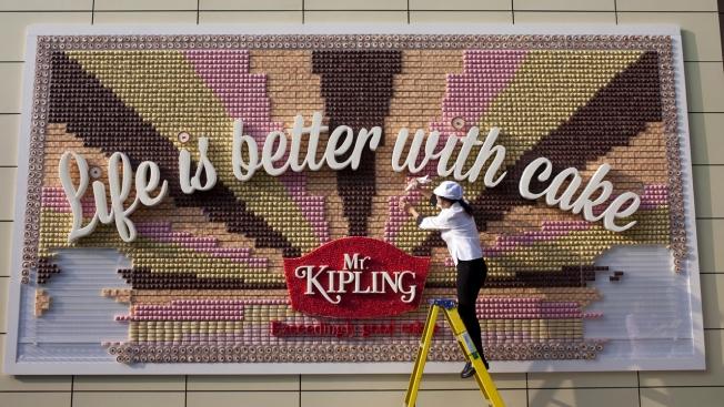kipling-cake-hed-2014.jpg