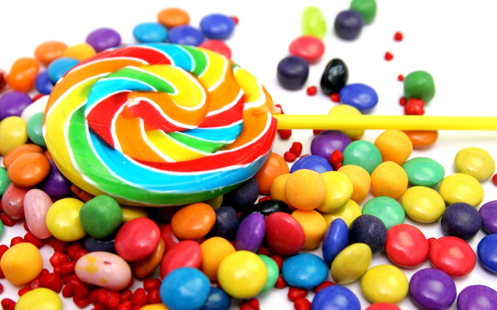 lollipop-and-candy-1920x1080-wallpaper-fthaxz.jpg